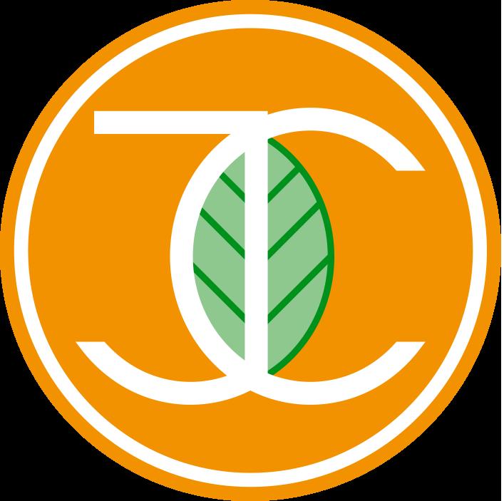 JULe Catering Logo